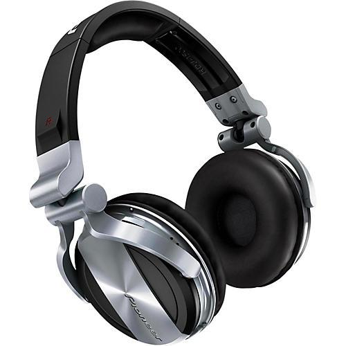 Pioneer HDJ-1500 DJ Headphones-thumbnail