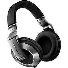 Pioneer HDJ-2000MK2 Professional DJ Headphones Level 2  888365825410