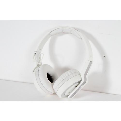 Pioneer HDJ-500 DJ HEADPHONES-thumbnail