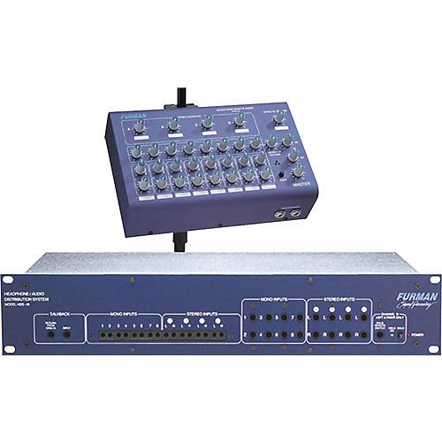 Furman HDS-16/HRM-16 Kit-thumbnail
