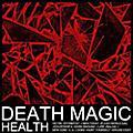 Alliance HEALTH - Death Magic thumbnail