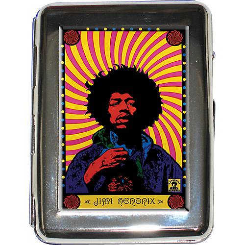 Gear One HENDRIX CARD CASE-thumbnail