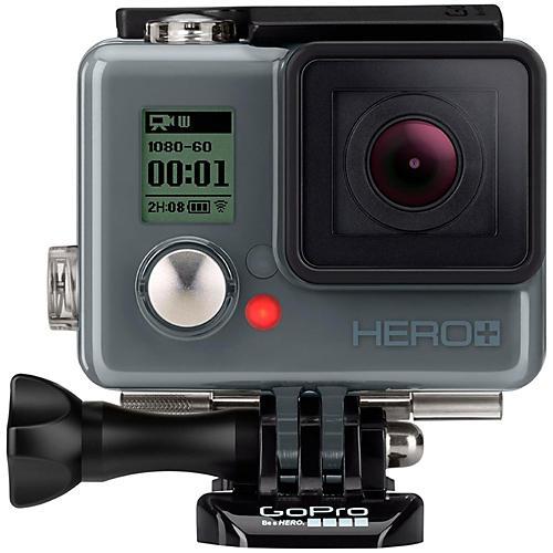 GoPro HERO+ LCD-thumbnail