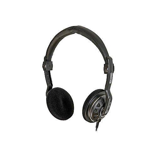 Ultrasone HFI-15G Headphones-thumbnail