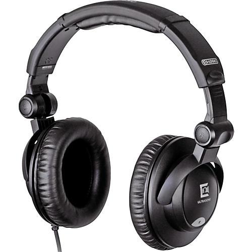 Ultrasone HFI-450 S-Logic Surround Headphones
