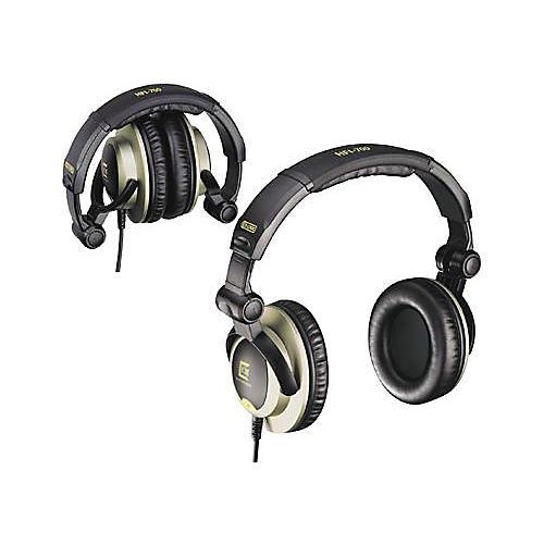 Ultrasone HFI-700 Stereo Headphones-thumbnail