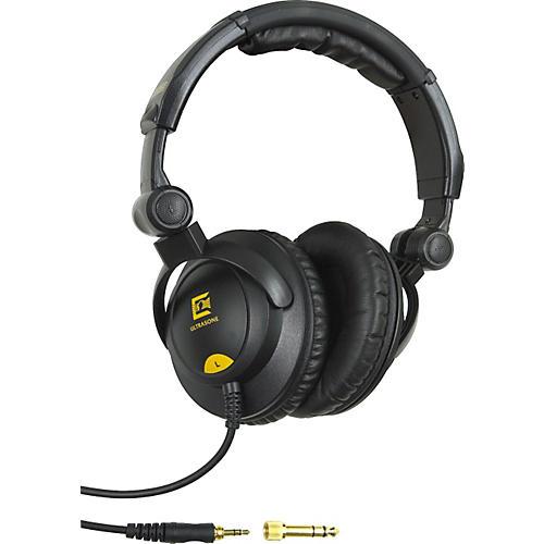 Ultrasone HFI.550 Stereo Headphones