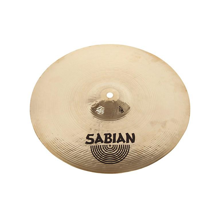 SabianHH Bright Hi-Hat Bottom Brilliant