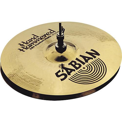 Sabian HH Fusion Hi-Hats