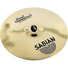 Sabian HH Medium Crash Cymbal