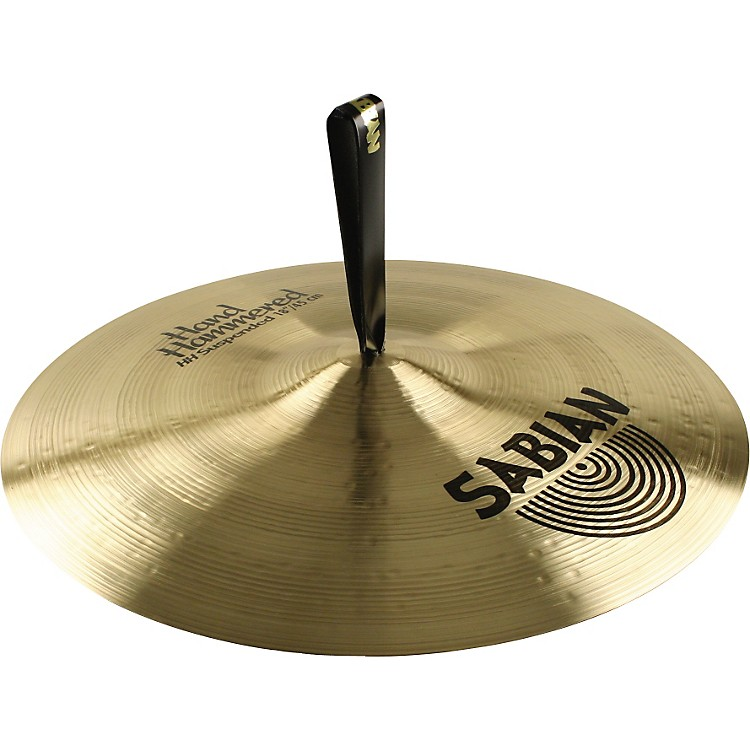 Sabian HH Orchestral Suspended Set: 16, 18 & 20 Inch