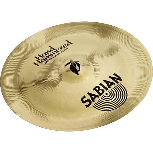 Sabian HH Series Chinese Cymbal