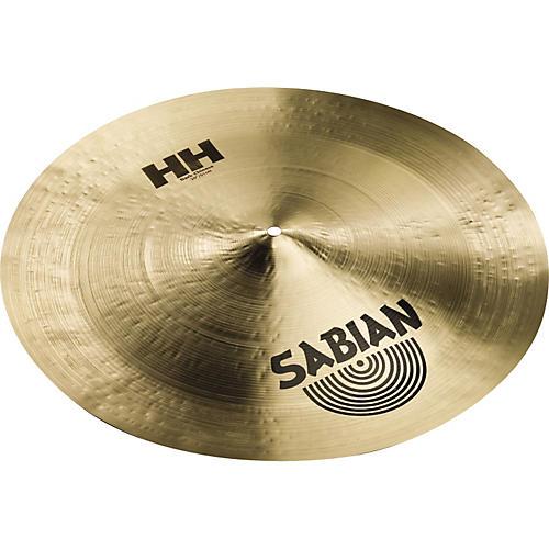 Sabian HH Series Dark Chinese Cymbal  20 Inches