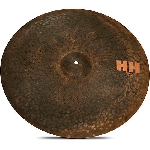 Sabian HH Series King Cymbal 22 in.