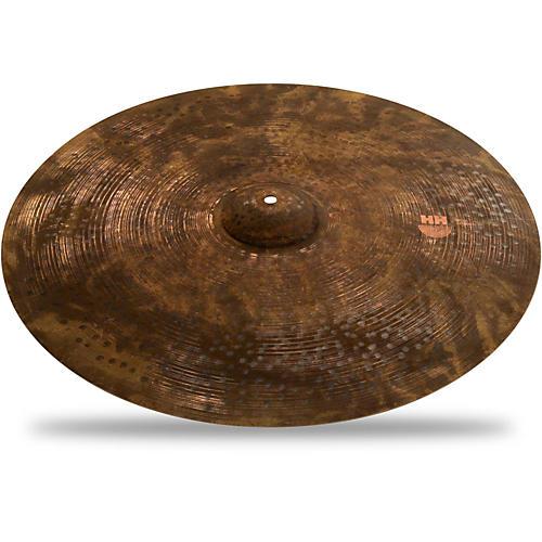 Sabian HH Series Nova Cymbal 22 in.