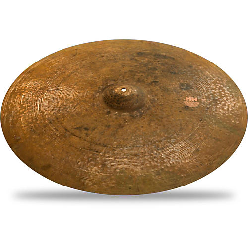 Sabian HH Series Nova Cymbal