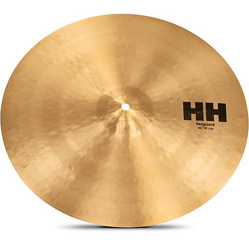 Sabian HH Vanguard Crash-thumbnail