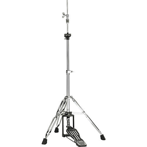 PDP by DW HH700 Hi-Hat Stand