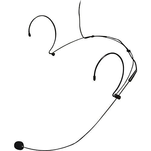 Nady HM-10U Headset Mic