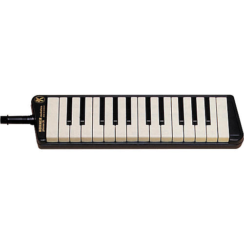 hohner melodica soprano how to play