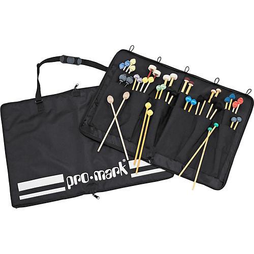PROMARK HMB1 Hanging Extra Large Mallet Bag