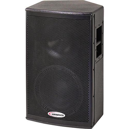 Harbinger HP112 Powered Loudspeaker