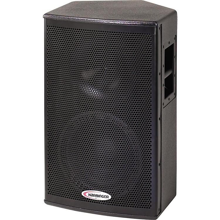 HarbingerHP112 Powered Loudspeaker