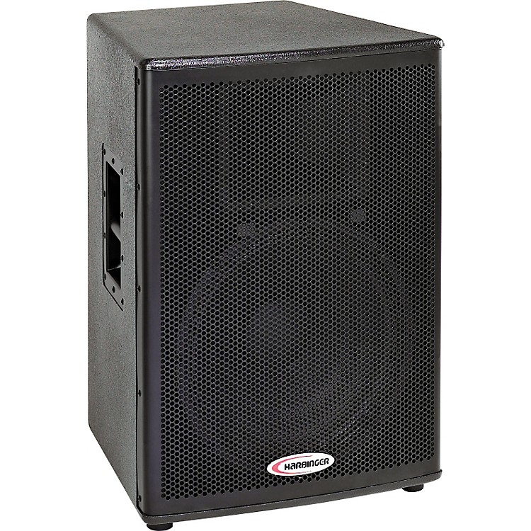 HarbingerHP115 Powered Loudspeaker