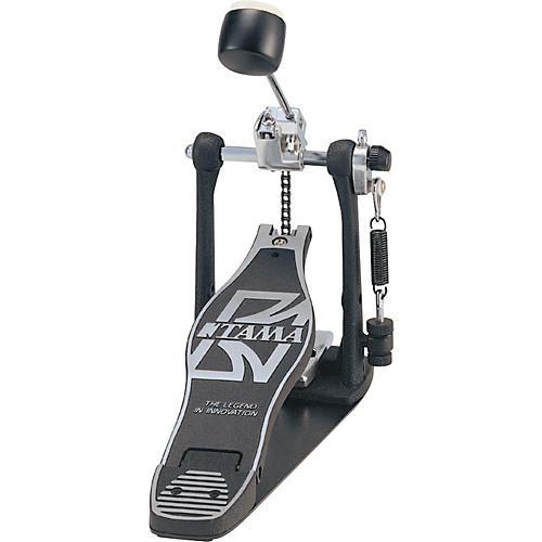 Tama HP200 Iron Cobra Jr. Pedal with Footplate