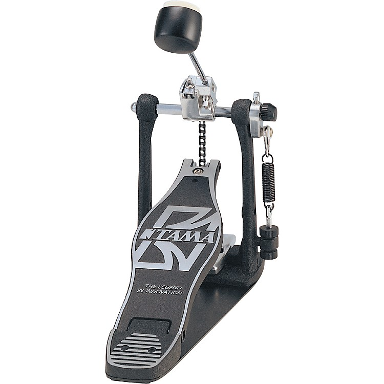 Tama HP200 Iron Cobra Jr. Pedal with Footplate