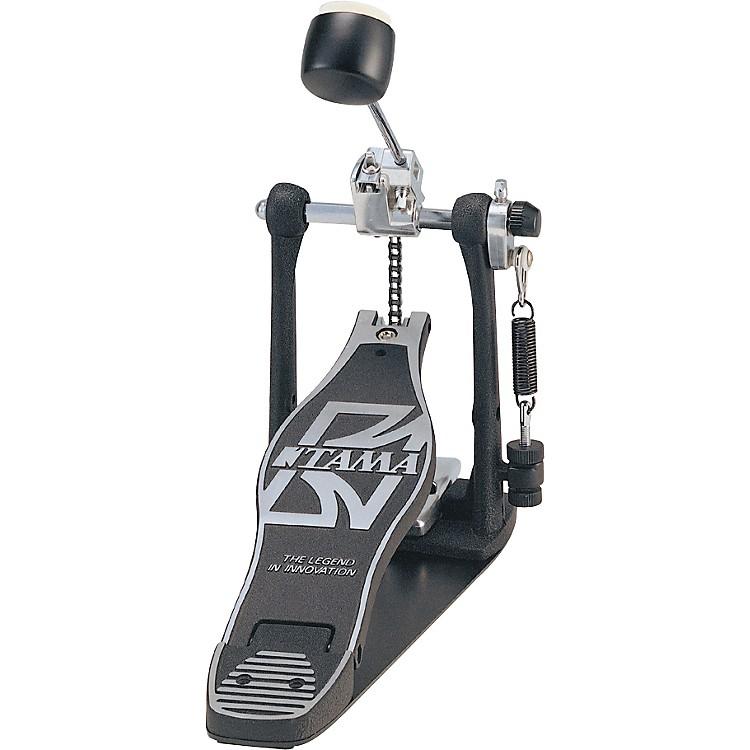 TamaHP200 Iron Cobra Jr. Pedal with Footplate