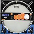 Evans HP3A Drumhead PrePak-thumbnail