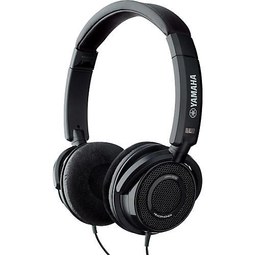 Yamaha HPH-200 Studio Headphones