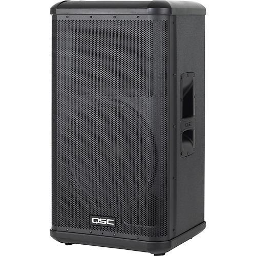QSC HPR152i Powered Loudspeaker-thumbnail