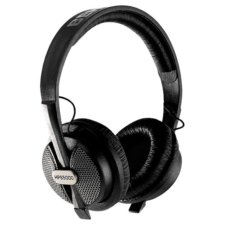 BehringerHPS5000 Closed-Type Studio Headphones