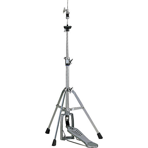 Yamaha HS-650 Light Weight Chain Drive Hi-Hat Stand