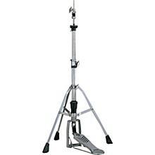 Yamaha HS-740A Hi-Hat Cymbal Stand