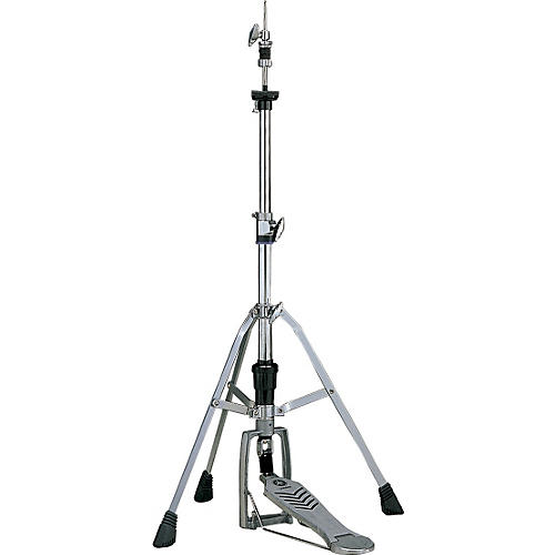 yamaha hs 740a hi hat cymbal stand musician 39 s friend