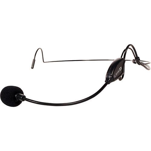 Line 6 HS30 Headset Mic for XD-V30 Beltpack Transmitter