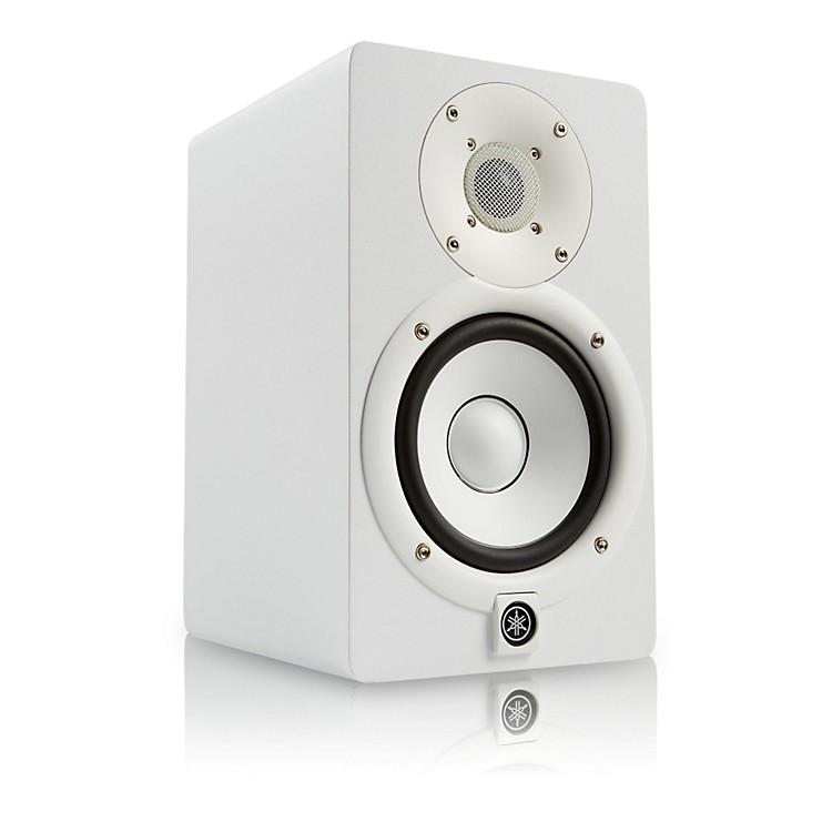 Yamaha Best  Inch Monitors