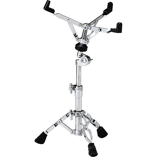 Tama HS70W Roadpro Series Snare Stand