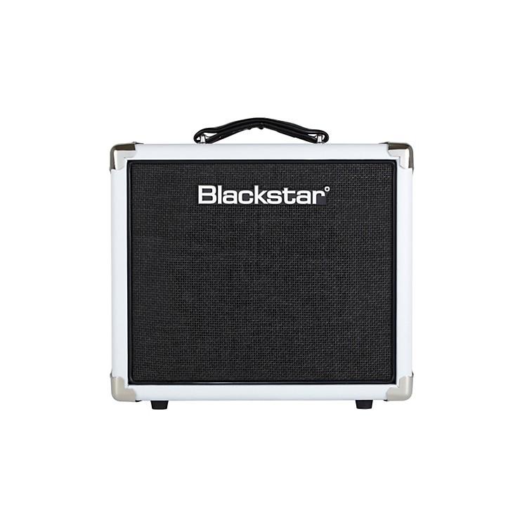BlackstarHT-1R 1Wt 1x8 Tube Guitar Combo w/Reverb