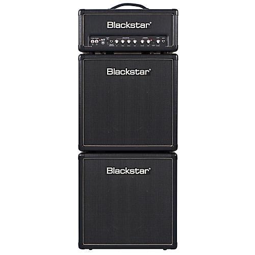Blackstar HT-5 Series Mini Stack Guitar Amp