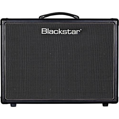Blackstar HT-5210 5W 2x10 Guitar Combo Amp-thumbnail