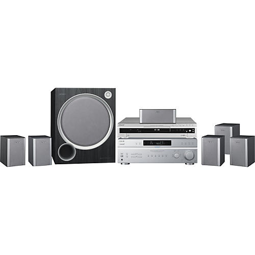 Sony HT-8800DP Home Theater in a Box