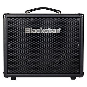 blackstar ht metal series ht5mr 5w 1x12 tube guitar combo w reverb musician 39 s friend. Black Bedroom Furniture Sets. Home Design Ideas
