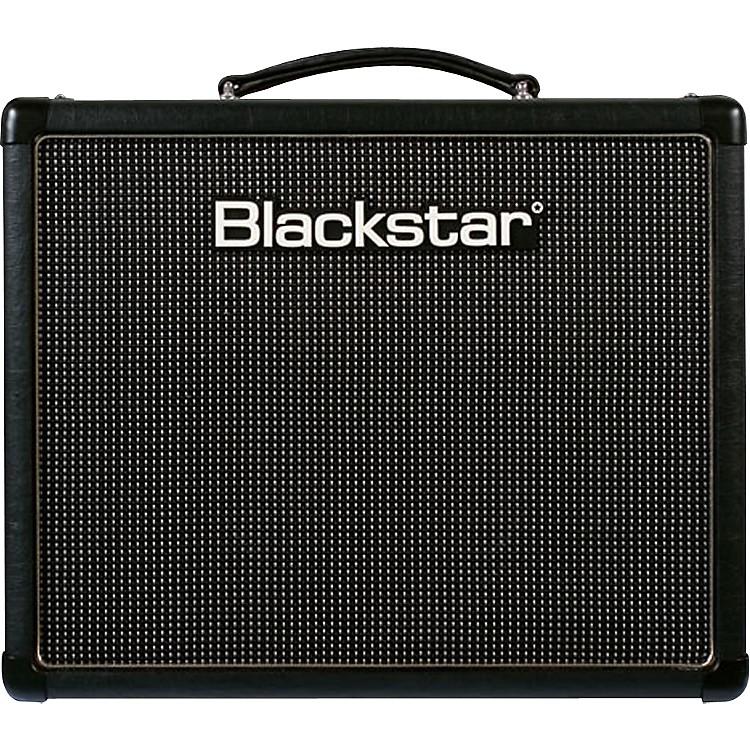 BlackstarHT Series 5W 1x10 Tube Guitar Combo Amp