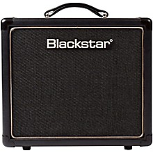 Open Box Blackstar HT Series HT-1 1W 1x8 Tube Guitar Combo Amp