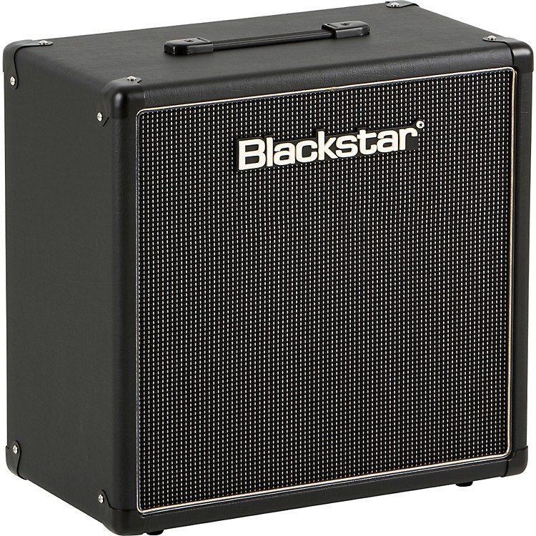 blackstar ht series ht 110 40w 1x10 guitar speaker cabinet musician 39 s friend. Black Bedroom Furniture Sets. Home Design Ideas