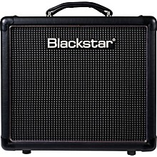 Open Box Blackstar HT Series HT-1R 1W 1x8 Tube Guitar Combo Amp